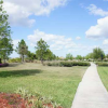 Thumbnail image for El Area de Lake Nona Orlando – Eagle Creek
