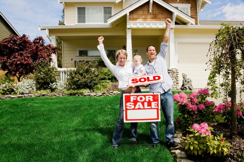 Cual es el proceso de compra de una casa en Orlando