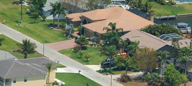 Casas cerca a las Universidades en Orlando Florida