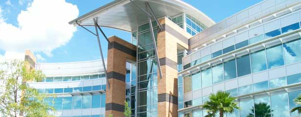 Casas cerca a las Universidades en Orlando Florida - Casas en Venta cerca a UCF