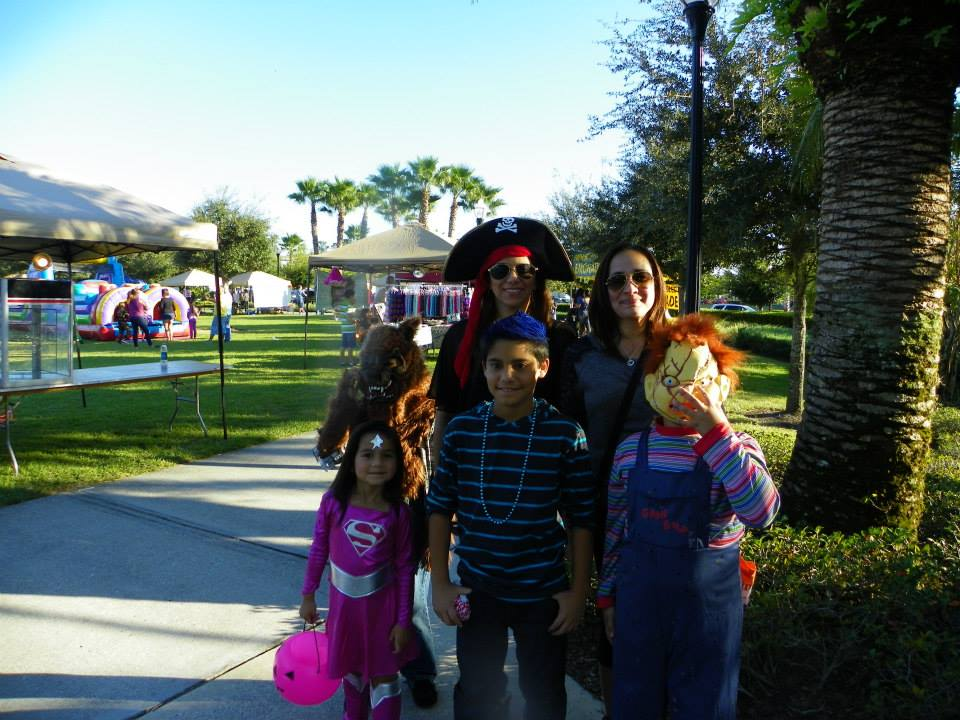 5 Razones para vivir en Avalon Park Orlando Florida
