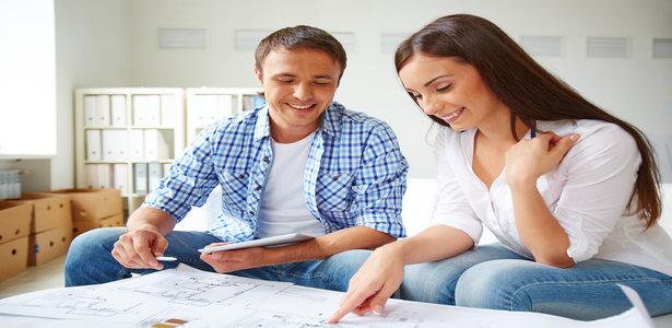 Que puede salir mal en una negociación al comprar una casa?