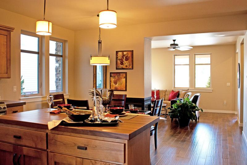 Tips para buscar tu casa ideal con exito y no desistir en el intento casas para la venta en - La casa ideal ...