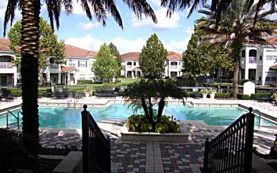 Estilo de vida Resort – Una tendencia en Orlando