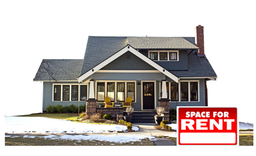5 mentiras y 1 verdad sobre comprar una casa en los - Casa para alquilar ...
