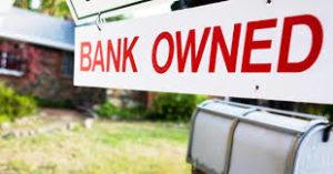casa del banco
