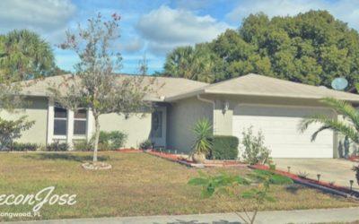 Casa a la venta en Longwood