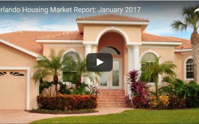 Reporte trimestral del Mercado