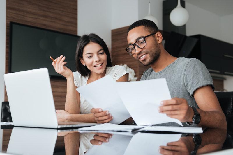 ¿Por qué no debes comprar una casa sin un agente inmobiliario?