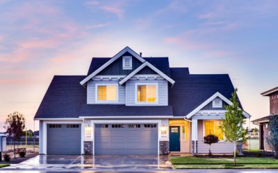 ¿Qué se espera en 2018 para el mercado de bienes raíces?