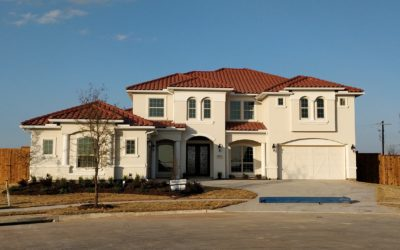 ¿Es mejor comprar una casa nueva o una preexistente?