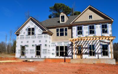 ¿Alquilar o Remodelar? ¿Cuál es la mejor opción para invertir?
