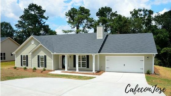 Cuál es tu capacidad de compra de una casa?