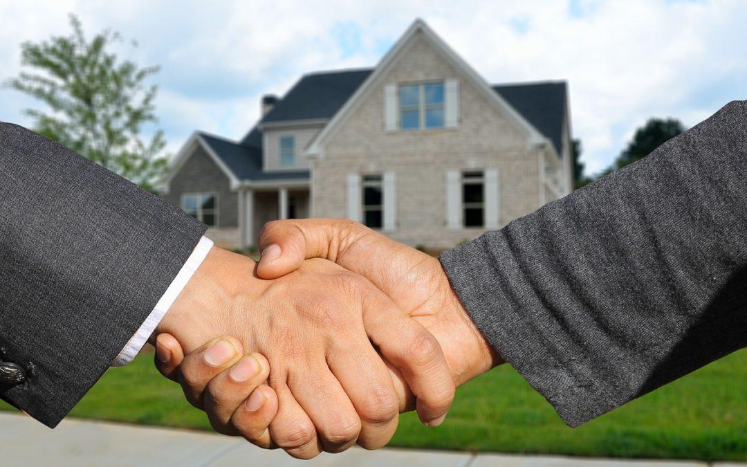 Guía práctica para el cierre de venta de tu casa