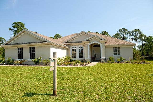 Cuál es el mejor mes para vender una casa en Orlando?