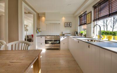 Secretos de los profesionales para vender tu casa en corto tiempo