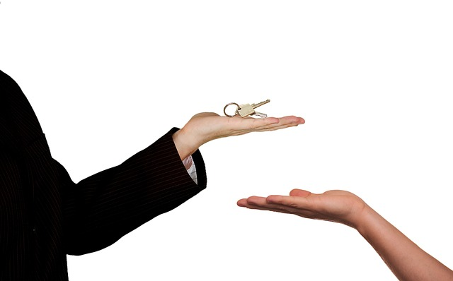 ¿Sabes cual es la diferencia entre Agente Inmobiliario, Realtor y Broker?