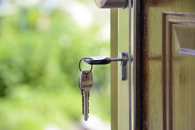 ¿Cuál es el valor de tu casa? Aprende fijar el precio para que se venda rapidamente