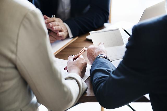 Entendiendo un Préstamo Hipotecario, todos sus términos explicados