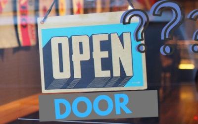 Lo que nadie te dice sobre Opendoor
