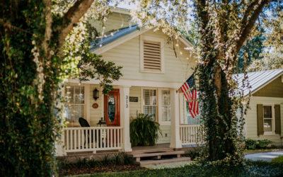 Comprar una casa por primera vez, pesadilla o realidad?