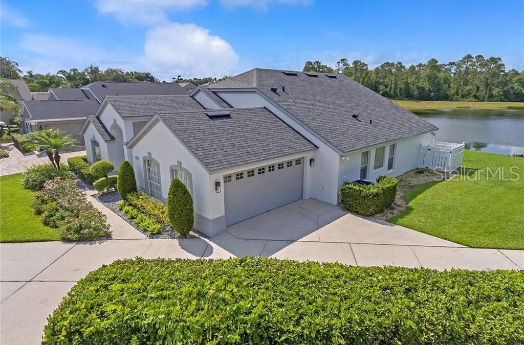 Reporte del mercado inmobiliario en Orlando – Junio 2019