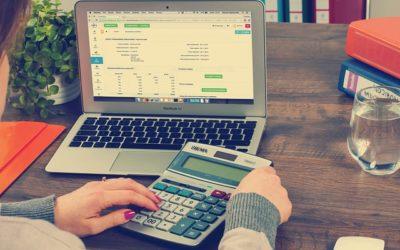 Guía práctica para solicitar un préstamo para la compra de tu casa.