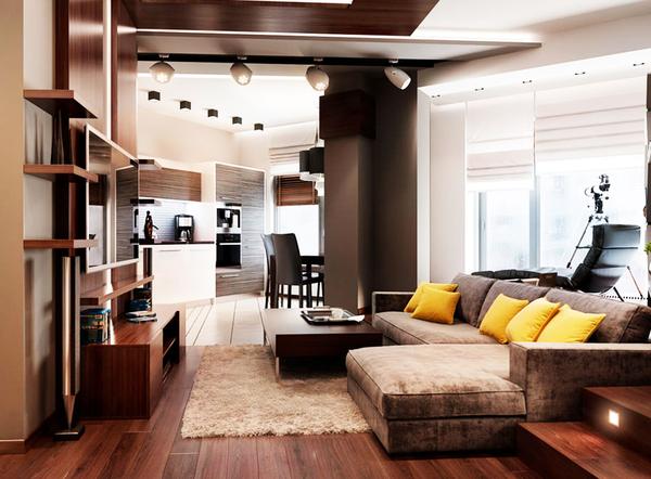 Tipos de piso para tu casa