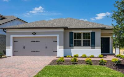 Casa nueva o usada, cuál es la mejor opción?