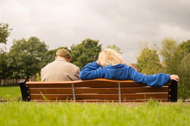 Cuál es la mejor opción inmobiliaria para los jubilados. Comprar o rentar?