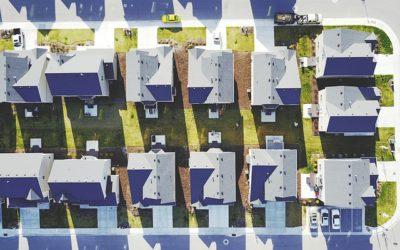 Reporte del Mercado Inmobiliario en Orlando – Octubre 2019
