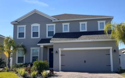 Qué función cumple el Avaluador en el negocio Inmobiliario?