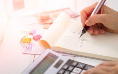 ¿Quieres comprar casa? ¿A Qué tipo de financiamiento puedes aplicar?
