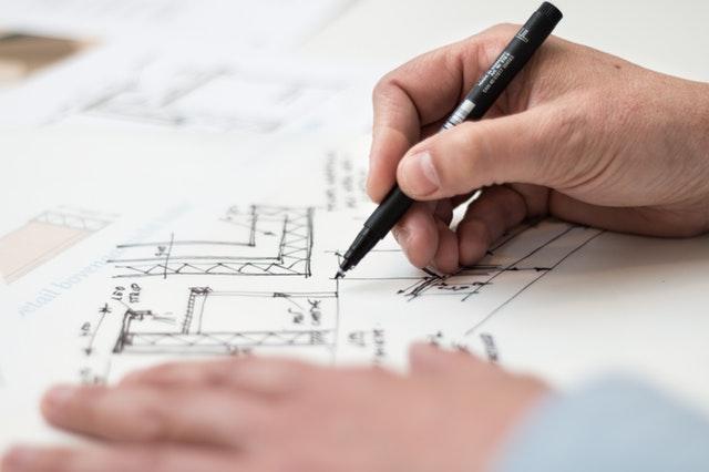 Los primeros pasos antes de comprar tu casa