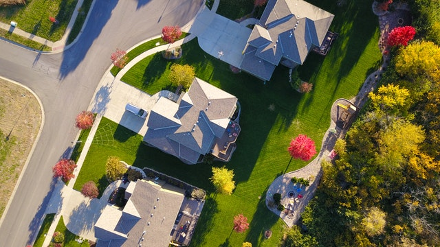 Análisis del mercado inmobiliario – Diciembre y resumen 2019