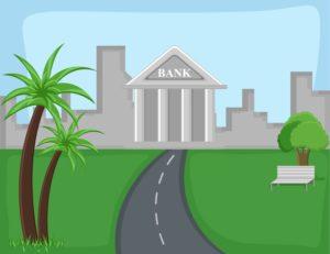 propiedad banco