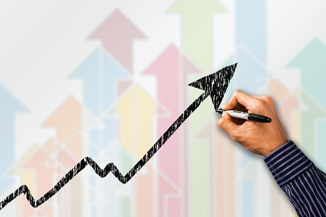 ganancia en ventas de casa