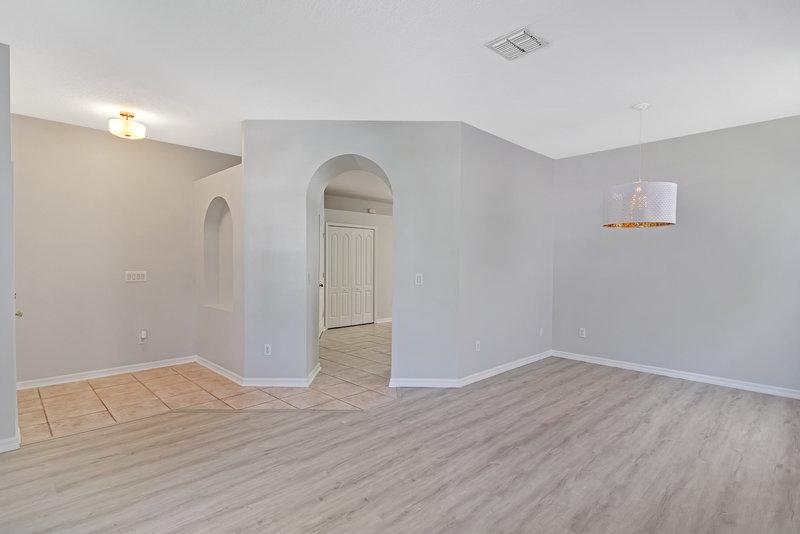 casa en Sanford para la venta