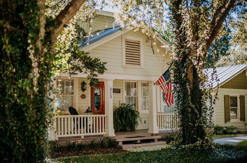 comprar casa por primera vez
