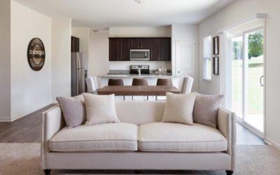 5 cambios que debes hacer antes de vender tu casa y que te llevarán a una venta exitosa!