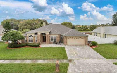 Estrategias para vender una casa: Analizando un caso concreto.