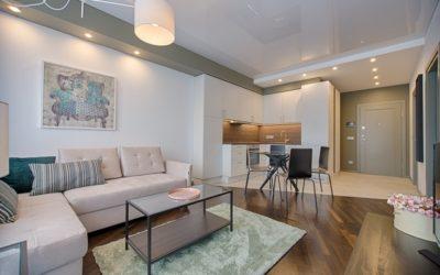 Como calcular tu capacidad para comprar una casa?