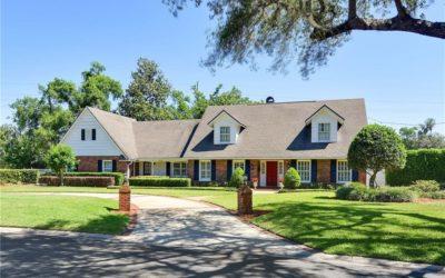 Casas en Orlando – Las 5 mejores compras de la semana Mayo 11, 2020.
