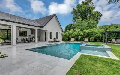 Casas en Orlando – Las 5 mejores compras de la semana Junio 8, 2020