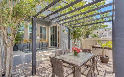 Casas en Orlando – Las 5 mejores compras de la semana Junio 1, 2020