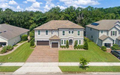 Casas en Orlando – Las 5 mejores compras de la semana Junio 15, 2020