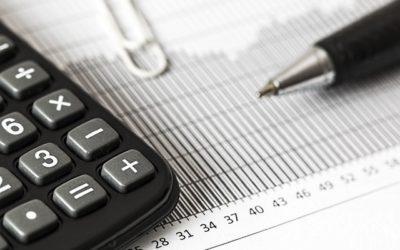 Las tasas hipotecarias más bajas de la historia: ¿qué significa esto para los propietarios de casa y compradores?