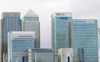 El boom de las solicitudes de refinanciamiento. ¿Cómo están impactando al mercado?