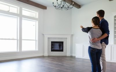 Consejos para buscar casa de forma eficiente