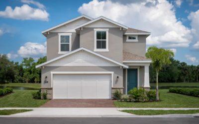 ¿Por qué utilizar un agente de bienes raíces al comprar casa de construcción nueva?
